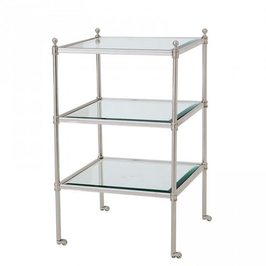 eichholtz-collection-item-3