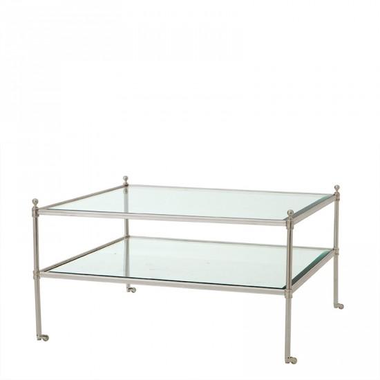 eichholtz-collection-item-2