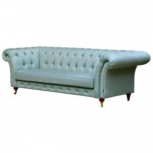 chesterfieldsofa-englisch-stoff-furninova-churchill