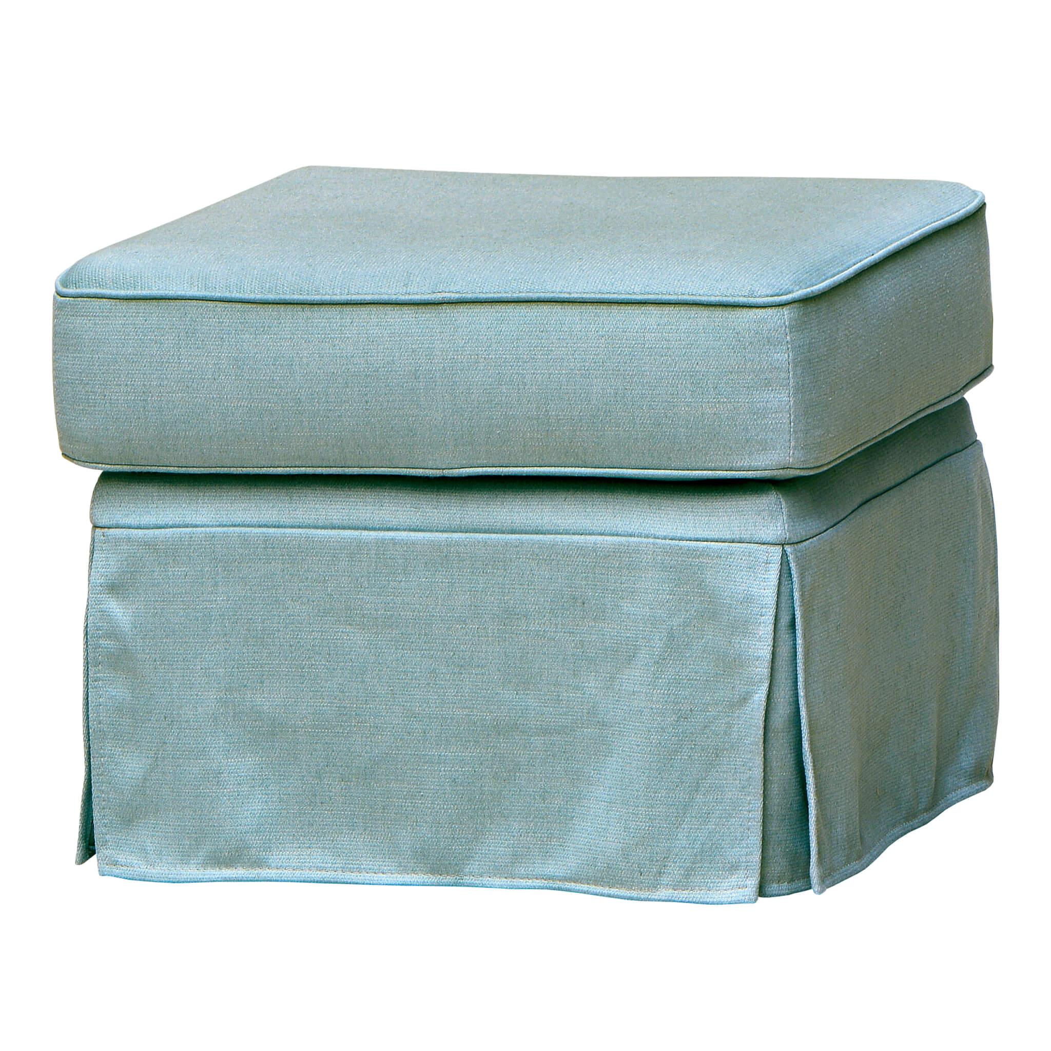hocker leo ph nix sch ner leben. Black Bedroom Furniture Sets. Home Design Ideas