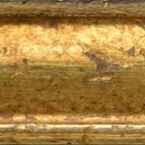 holzmuster-gold-patiniert-gebrauchsspuren-grifoni