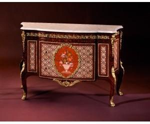 kommode-barock-marmorplatte-veilchenholz-binda-9202