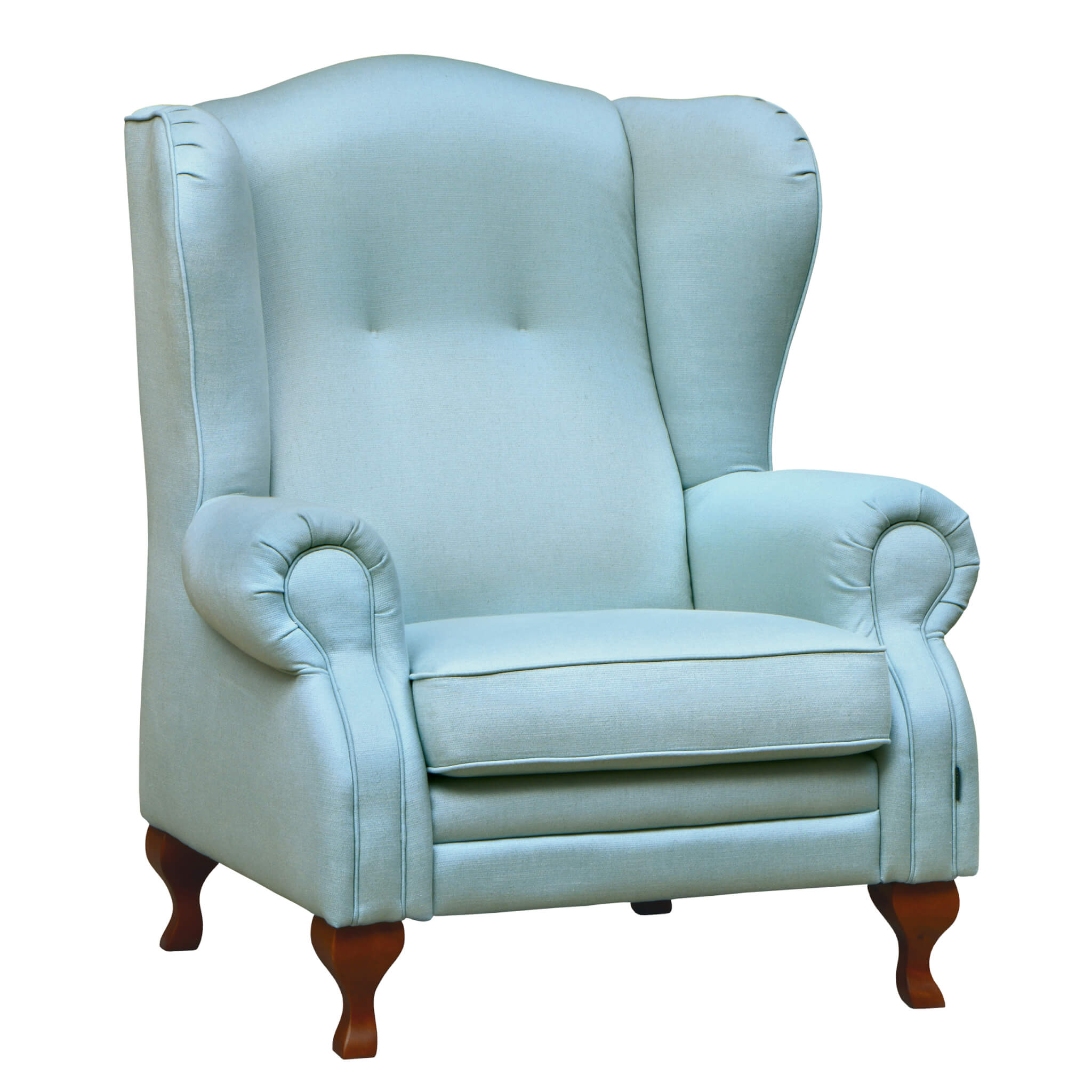 ohrensessel queen ann ph nix sch ner leben. Black Bedroom Furniture Sets. Home Design Ideas