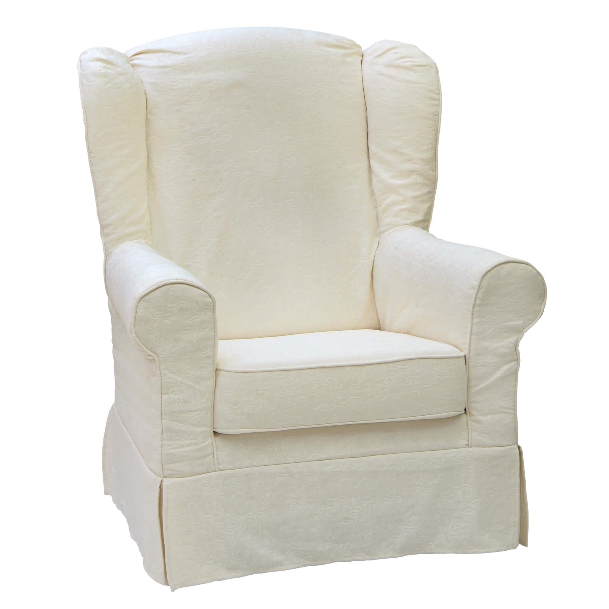 husse f r ohrensessel bestseller shop mit top marken. Black Bedroom Furniture Sets. Home Design Ideas