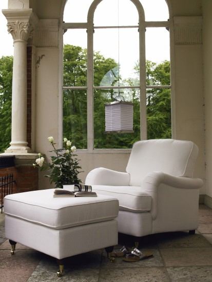 sessel-hocker-landhaus-festbezug-furninova-birmingham