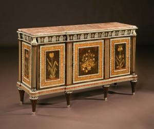 sideboard-louis-xvi-stil-holz-marmor-binda-51