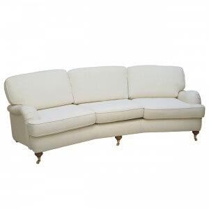 sitzpouf tours ph nix sch ner leben. Black Bedroom Furniture Sets. Home Design Ideas