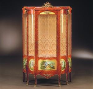 vitrine-barock-glas-handbemalt-rund-rosenholz-binda-653-p