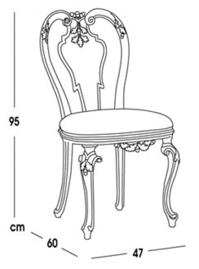 chelini-zeichnung-560