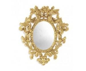 spiegel-antik-holz-chelini-1152