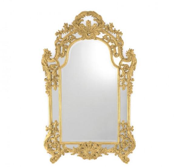 spiegel-antik-holz-chelini-282