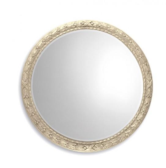 spiegel-antik-holz-chelini-356