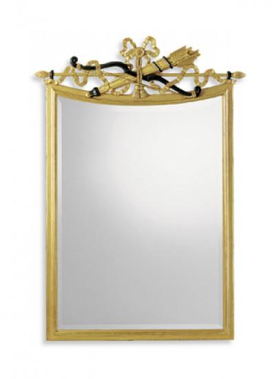 spiegel-antik-holz-chelini-406