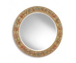 spiegel-antik-holz-chelini-417