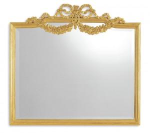 spiegel-antik-holz-chelini-473-o