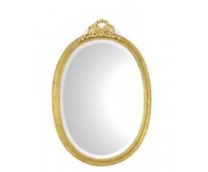 spiegel-antik-holz-chelini-836