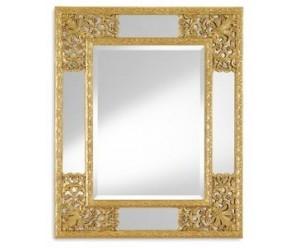 spiegel-antik-holz-chelini-843