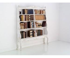 schr nke regale page 2 of 3 ph nix sch ner leben. Black Bedroom Furniture Sets. Home Design Ideas