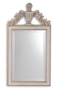spiegel-antik-holz-chelini-1056
