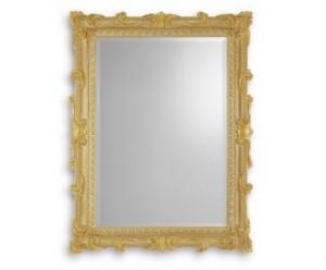 spiegel-antik-holz-chelini-1068