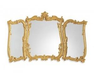 spiegel-antik-holz-chelini-1105