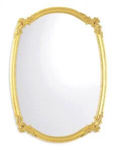 spiegel-antik-holz-chelini-1122