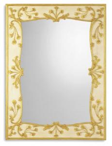 spiegel-antik-holz-chelini-1125