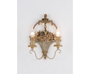 wandlampe-geschnitzt-2-flammig-obst-holz-chelini-455