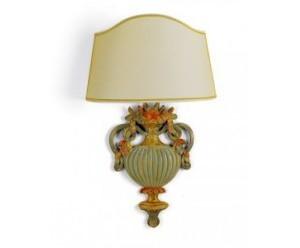 wandlampe-geschnitzt-obst-holz-chelini-437