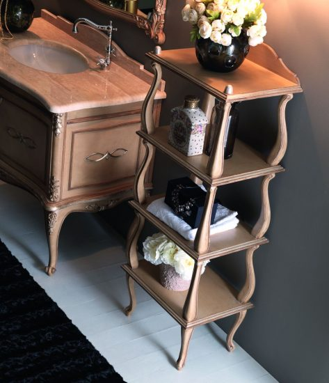 etagere-regal-klassisch-geschnitzt-beige-braun-holz-silvano-grifoni-63