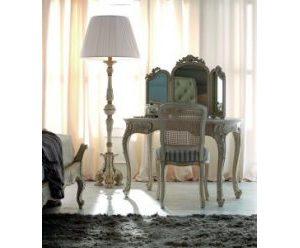schminktisch-klassisch-holz-weiss-silvano-grifoni-3614-62-front