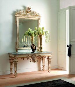 spiegel-geschnitzt-antike-veredelung-holz-silvano-grifoni-2260