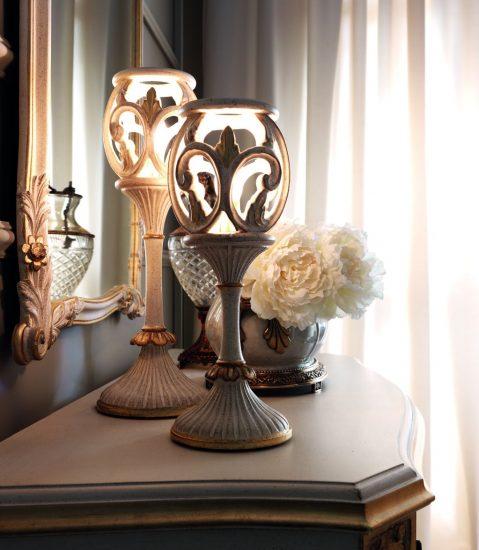 tischlampe-geschnitzt-holz-gold-silvano-grifoni-1724-1-2