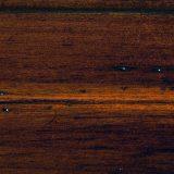 dunkles Holz 01