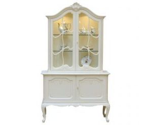 warringsvitrine_malmedy_chippendale_weiss