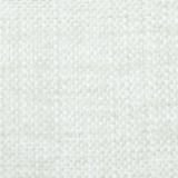 Evita_naturweiss