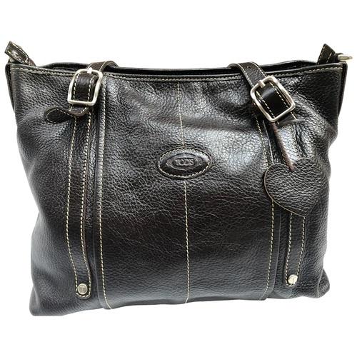 Tod's Leder Handtaschen