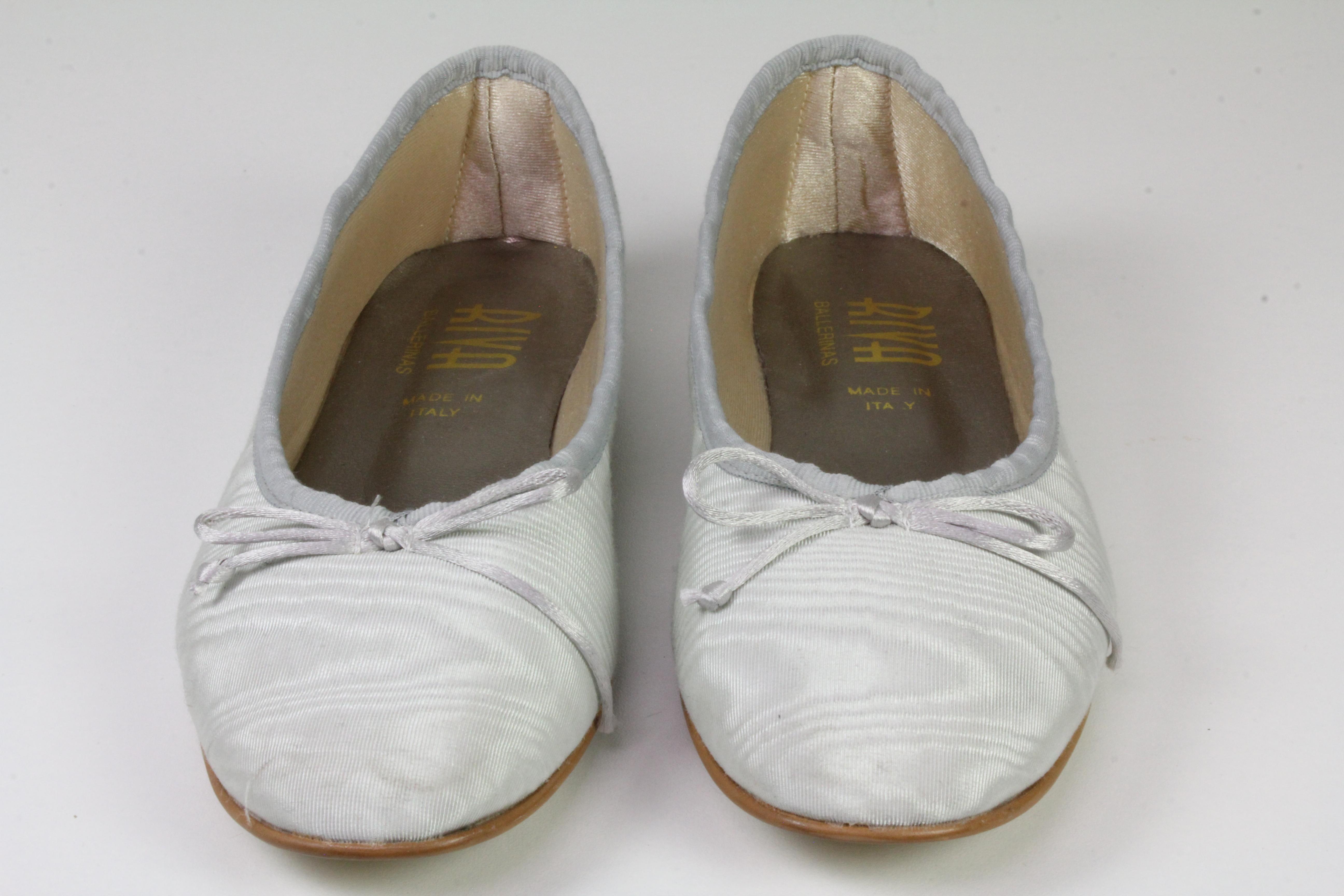 RIVA Ballerinas