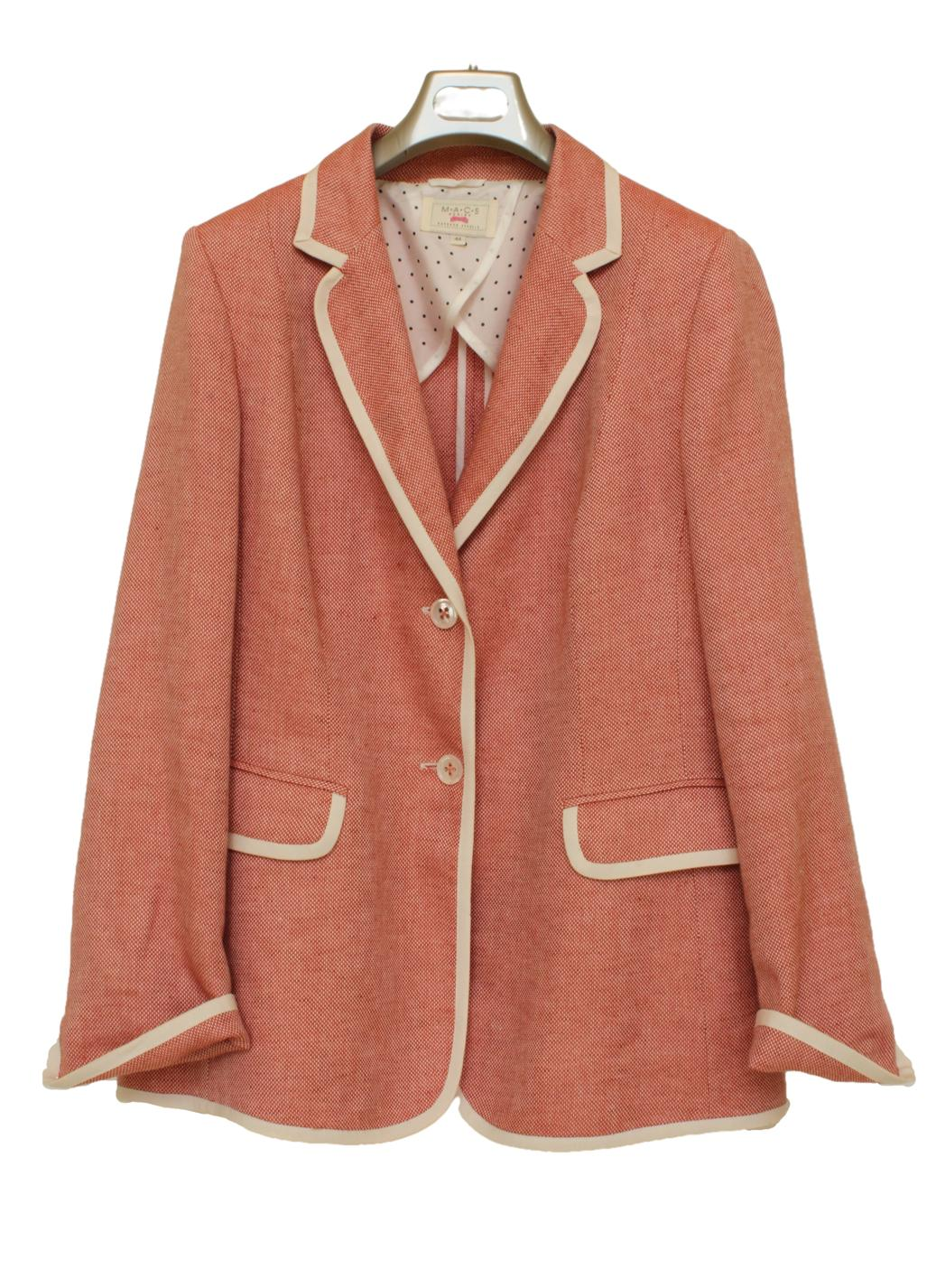 MAISON COMMON Blazer