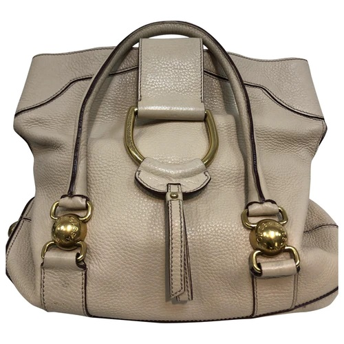 Dolce und Gabbana Handtasche