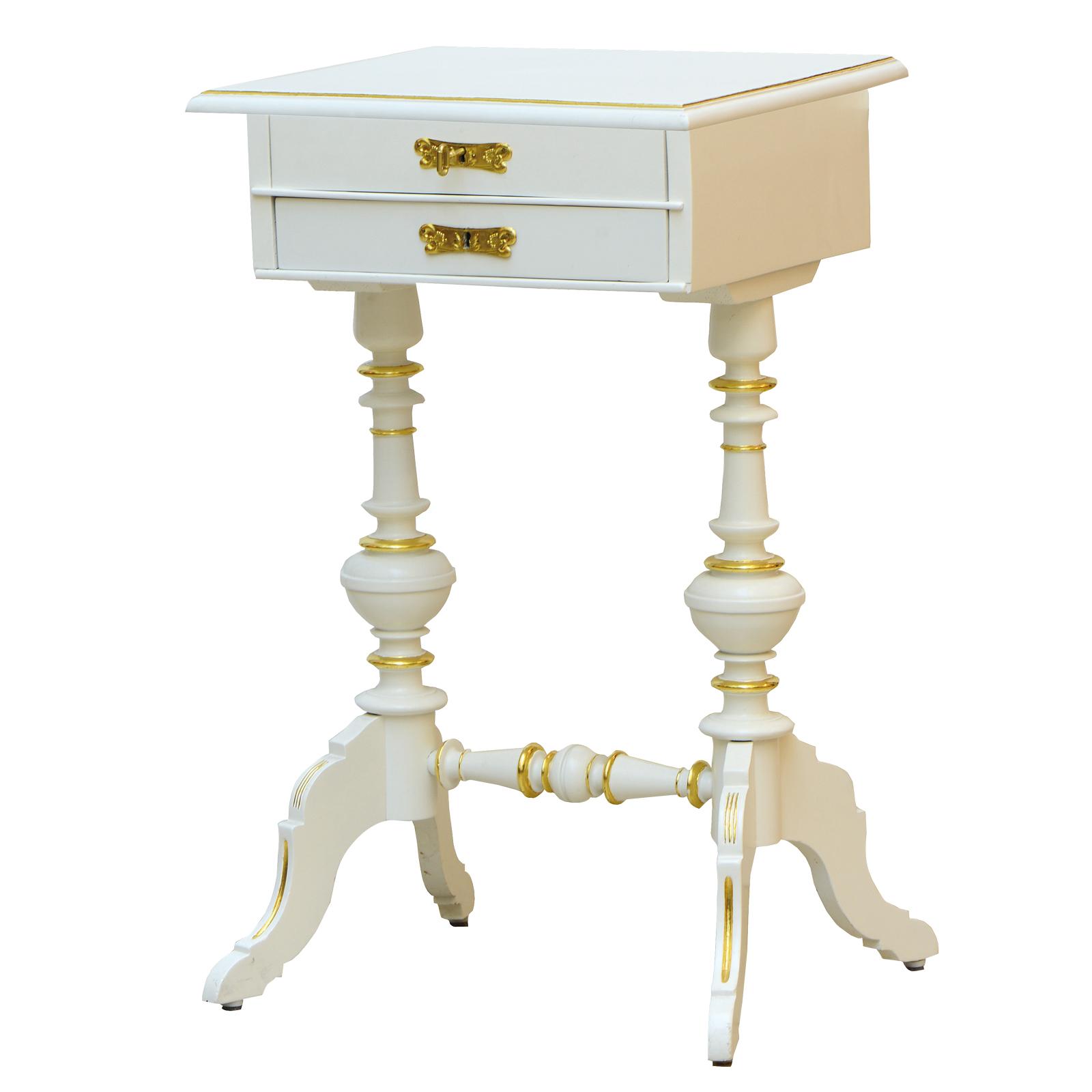 Tischchen DILARA
