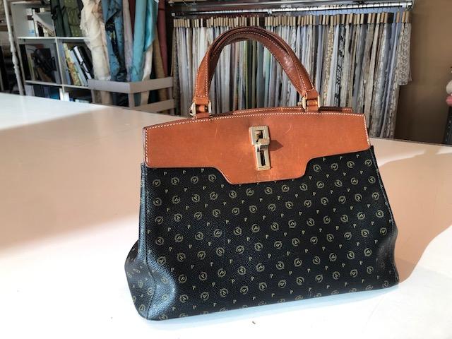 Minibag Pollini