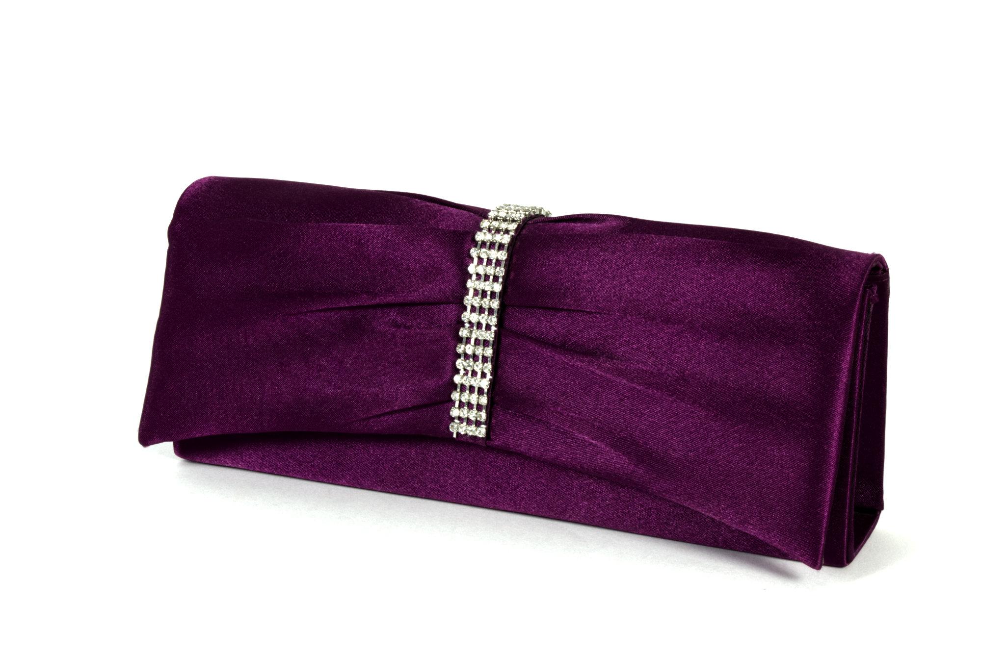 G Prestige Tasche
