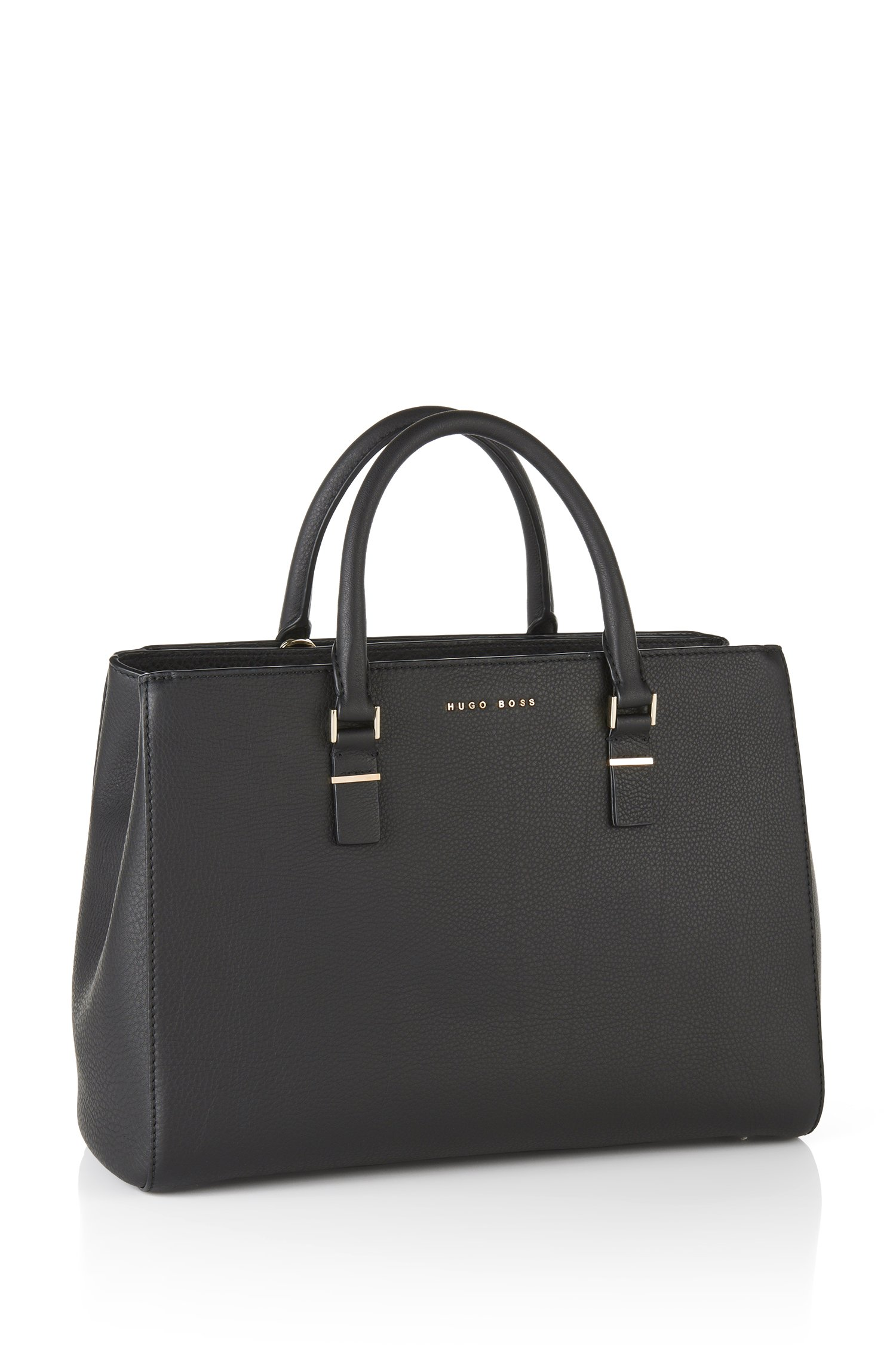 HUGO BOSS Luxury Staple T. M-C business bag
