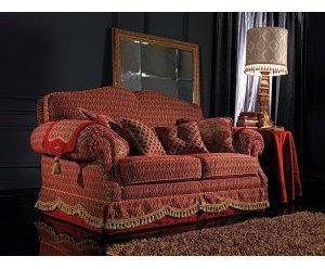 2-sitzer-sofa-alessandra-2