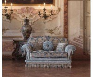 2-sitzer-sofa-olga