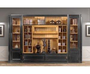 amclassic-copacabana-bookcase-ambiance-n21