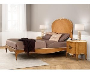amclassic-gala-bed-2-ambiance-13004