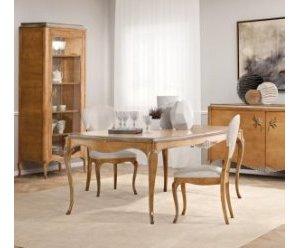 amclassic-gala-dining-room-ambiance
