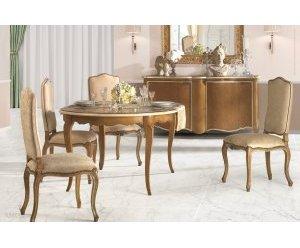 amclassic-louis-xv-chair-2-ambiance-ac6138-tc